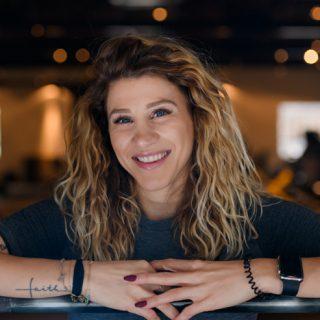 Joanna-Nassif